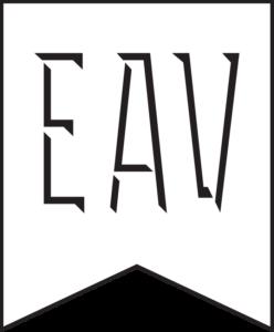 EAV_uusi logo referensseihin