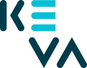 keva_logo_rgb_v01