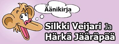 Silkki